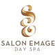 Salon Emage Temporarily Closed