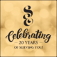 Salon Emage Day Spa Celebrates 20 Years Of Serving You