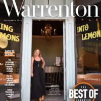 Salon Emage Day Spa Wins 3 Best Of Fauquier Awards